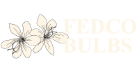 fedco bulbs logo